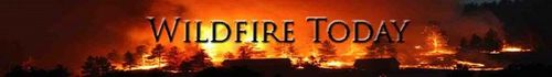 WildfireTodayBanner_w-text